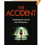 c L Taylor the accident