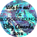 BL-Awards-Foil-Blog-Badge